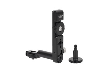 Wooden Camera 282500 Mini Monitor Hinge (Canon C300mkIII, C500mkII)