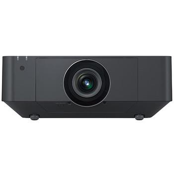 Sony VPLFHZ75/B 6500-Lumen WUXGA Laser 3LCD Projector (Black)