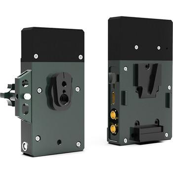 Vaxis VS19-1000-TR01 Storm 1000S Wireless Kit - V-Mount