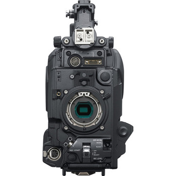 BSTOCK Sony PXW-X400 Shoulder Camcorder (Body Only)