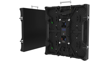 Theatrixx Technologies XVD-HD2.6 xVision HD 2.6mm Touring LED Display Panel