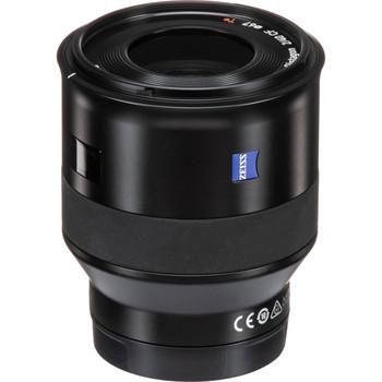 Zeiss 2239-137 Batis 40mm f/2 CF Lens for Sony E Mount