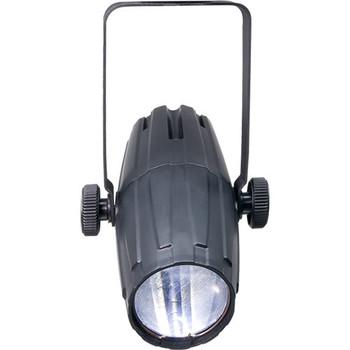 CHAUVET DJ LED PINSPOT 2 - 3W White LED Spot Light