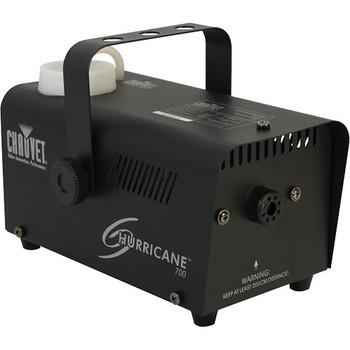 CHAUVET DJ H700 Hurricane 700 Fog Machine