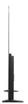 "Flander Scientific Inc. XM551U 55"" UHD OLED Monitor with 12G/6G/3G/HD-SDI Inputs"