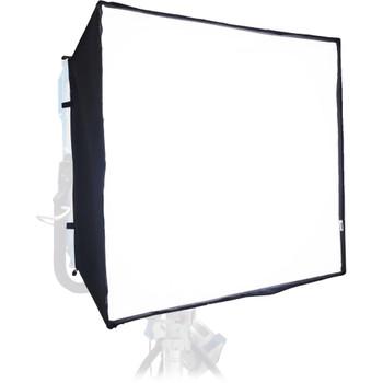 ARRI L2.0033950 Chimera POP Bank for SkyPanel S360 LED Light