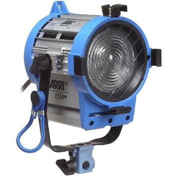 ARRI LK.0005663 Softbank II Plus 4 Light Kit (120 VAC)