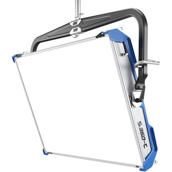ARRI L0.0016335 SkyPanel S360-C LED Light Kit