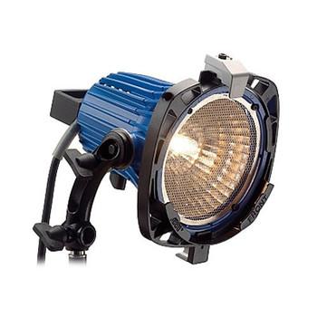 ARRI LK.0005666 ARRILITE 575 Plus/Fresnel Mini Kit with Wheels (120V)
