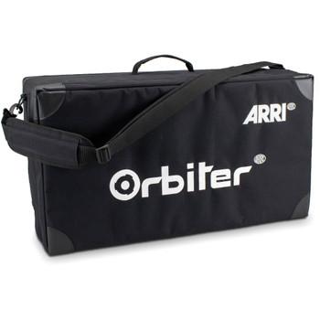 ARRI L2.0034624 Soft Bag for Orbiter Open Face Optics