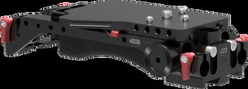 Vocas 0350-2202 USBP-15 MKII for Canon EOS C200 / C500 MKII / C300MKIII / C70