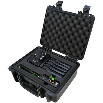 Vaxis VS19-3000DG-TR02 Storm 3000DG Wireless Kit - G-Mount