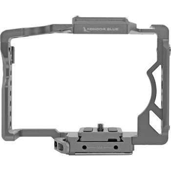 Kondor Blue KB-SONYA7-CO Sony A7SIII Cage for A7 Series Cameras (Cage Only)
