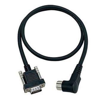 BSTOCK Panasonic BTCS910G: Viewfinder Cable