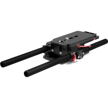 Vocas 0480-0019 BP-19 MKII Height Adjustable Sliding System