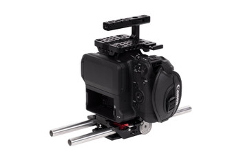 Wooden Camera 288700 Canon C70 Unified Accessory Kit (Base)