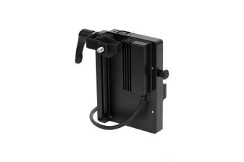 Wooden Camera 288500 Battery Slide Pro (V-Mount, Canon C70)