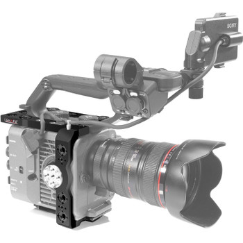 SHAPE FX6CAGE Camera Cage for Sony FX6
