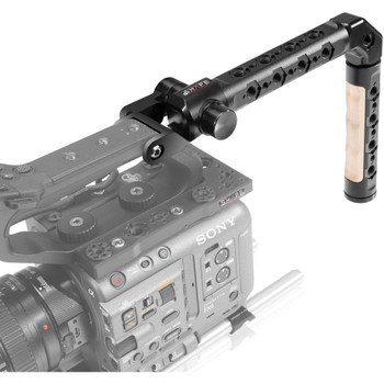 SHAPE CTRLF6 Controller Top Handle for Sony FX6
