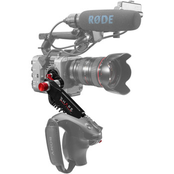 SHAPE FX6RH Remote Extension Handle and Cable for Sony FX6