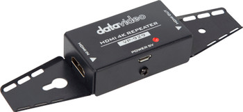 Datavideo VP-929 4K HDMI Repeater