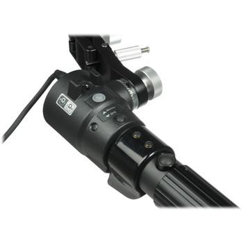 Canon ZSD-300D Digital Zoom Servo Demand for Digital ENG/EFP Lenses (1824A123)