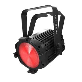 CHAUVET DJ EVE P-160 RGBW RGB LED Wash Light – White