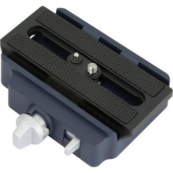 Libec AP-X QR Adapter Plate