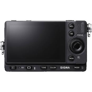 Sigma C44900 fp L Mirrorless Digital Camera (Body Only)