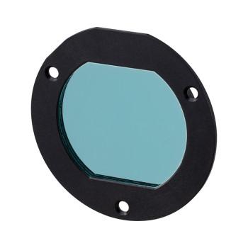Panasonic 4K/12G-SDI Interface Kit