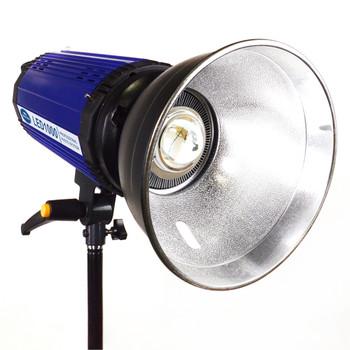 Savage 2000W Location LED Light Kit