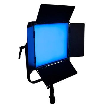 Savage RGB-50P 50 Watt Pro LED Panel