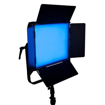 Savage RGB-100P 100 Watt Pro LED Panel