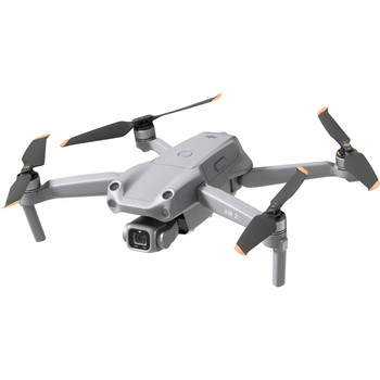 DJI Air 2S Fly More Combo - 5.4K Video 3-Axis Gimbal All-In-One Quadcopter