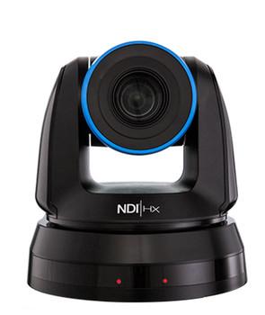 BSTOCK NewTek NDIHX-PTZ1 NDI PTZ Camera