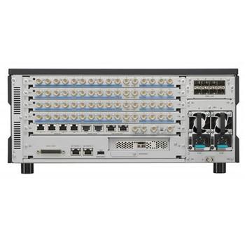 Sony 4K/HD Multi-Port AV Storage Unit for IP Network