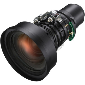 Sony VPL-LZ3010 1.01 to 1.39:1 Zoom Lens for VPL-F Projector Series