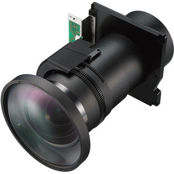 Sony VPL-LZ4107 0.75 to 0.94:1 Short-Throw Zoom Lens for VPL-F Projector Series