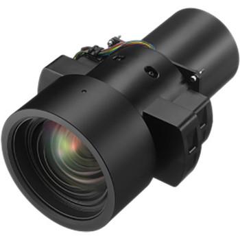 Sony VPL-LZ7013 1.27-2.73:1 Standard Throw Lens for VPLGTZ270 and VPLGTZ280 4K Projectors