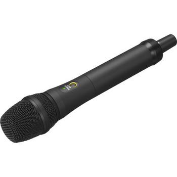 Sony UTX-M40 Wireless Handheld Cardioid Microphone Transmitter (UC25: 536 to 608 MHz)
