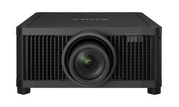 Sony VPL-GTZ380 4K Projector, 10,000 lumen brightness, Vibrant DCI-P3 colour In a compact body size