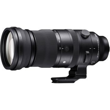 Sigma 747969 150-600mm f/5-6.3 DG DN OS Sports Lens for Leica L