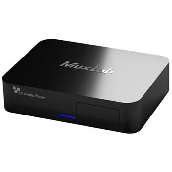 MuxLab HDMI 2.0 Digital Signage Media Player