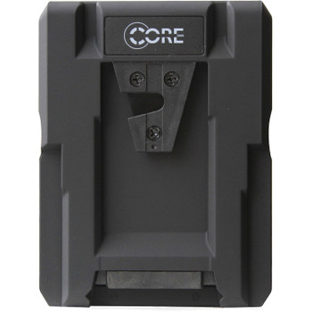 Core SWX NEO-150S Hypercore NEO 150 Mini 147Wh Lithium-Ion Battery (V-Mount)