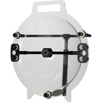 Klover MiK 16 Parabolic Collector for Cardioid and Omnidirectional Microphones