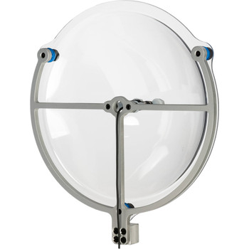 Klover MIK 09 Parabolic Dish for Lavalier Microphones