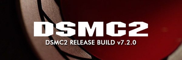RED DSMC2 Firmware Update v7.2.0 is now available!