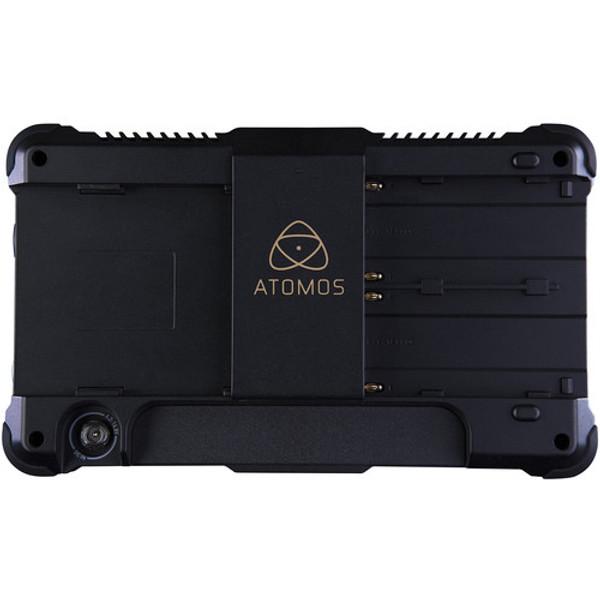 "ATOMOS ATOMNJAIN1 Ninja Inferno 7"" 4K HDMI Recording Monitor"