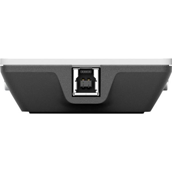 Blackmagic Design BINTSSHU Intensity Shuttle for USB 3.1 Gen 1