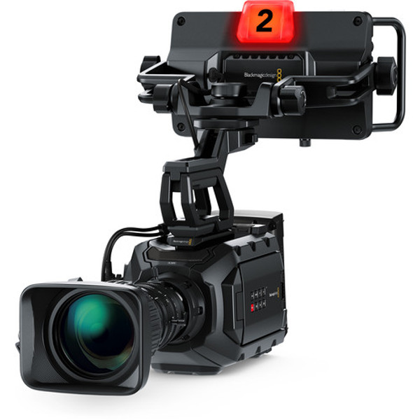 Blackmagic Design CINEURSANSVF URSA Studio Viewfinder